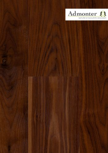 Admonter FLOORs Elegance