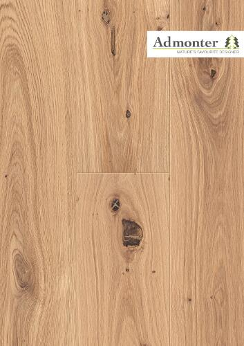 Admonter FLOORs Naturelle