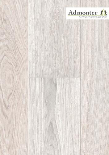 Admonter FLOORs Noblesse